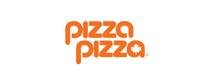 Pizza Pizza - Reward Partner