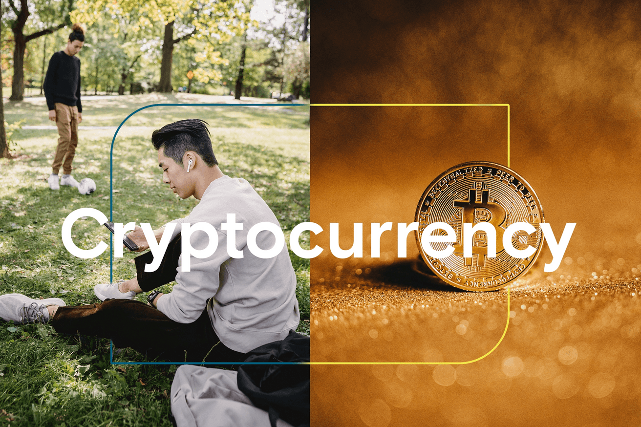 Are cryptocurrencies considered legal tender in Canada?