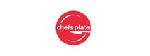 Chefs Plate - Reward Partner