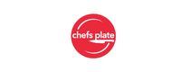 Chefs Plate - Reward Partner