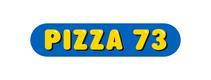 Pizza 73 Reward Partner