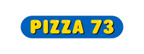 Pizza 73 Reward Partner