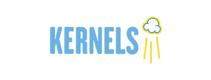 Kernels Popcorn Reward Partner