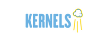 Kernels Popcorn Reward Partner