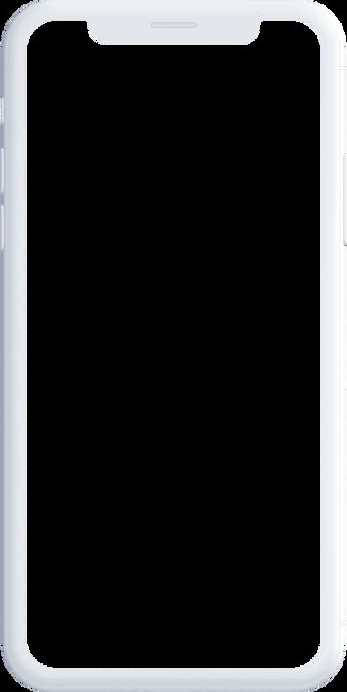 écran de téléphone