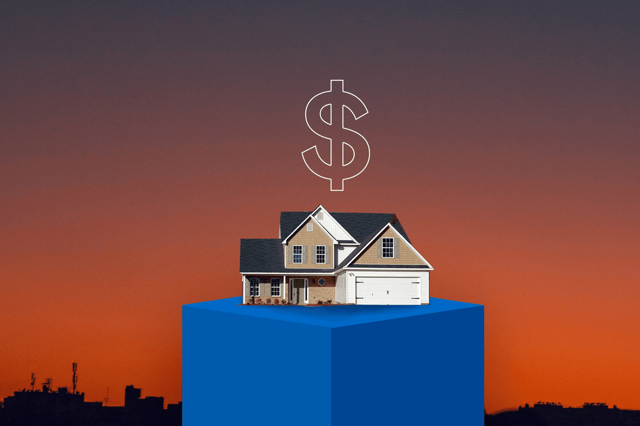 Mortgage vs Home Equity Loan