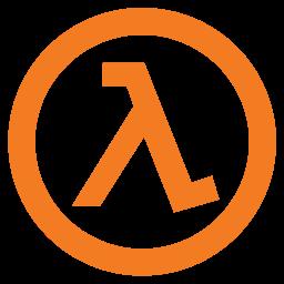 AWS lamda logo