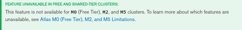 mongo_cluster_tier_limit