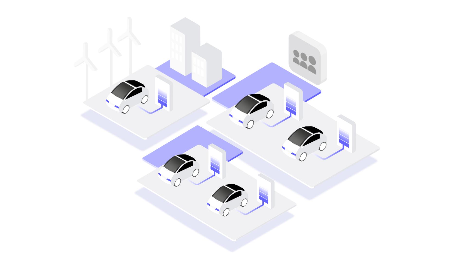 Unlocking eMobility platform using Open Standards - header