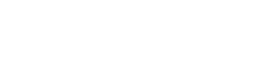 channel-bytes