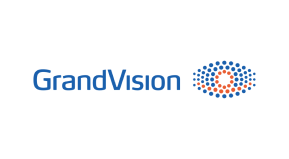 grand-vision