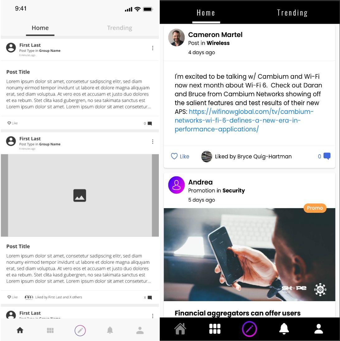 channelbytes-mockup-mobile