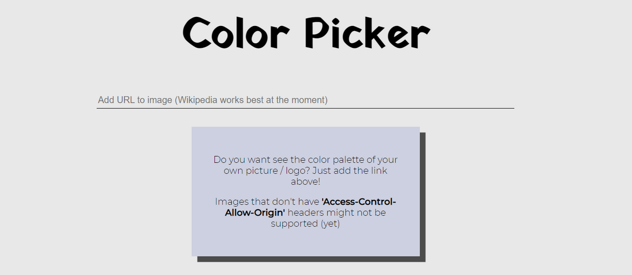 Cover Image for color-picker