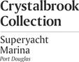 Crystalbrook Superyacht Marina Port Douglas