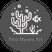 Peta Hysen Art