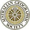 Australian Geographic Society