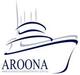 Aroona