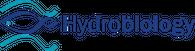 Hydrobiology