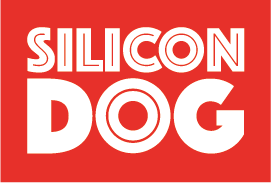 Logo: Silicon Dog
