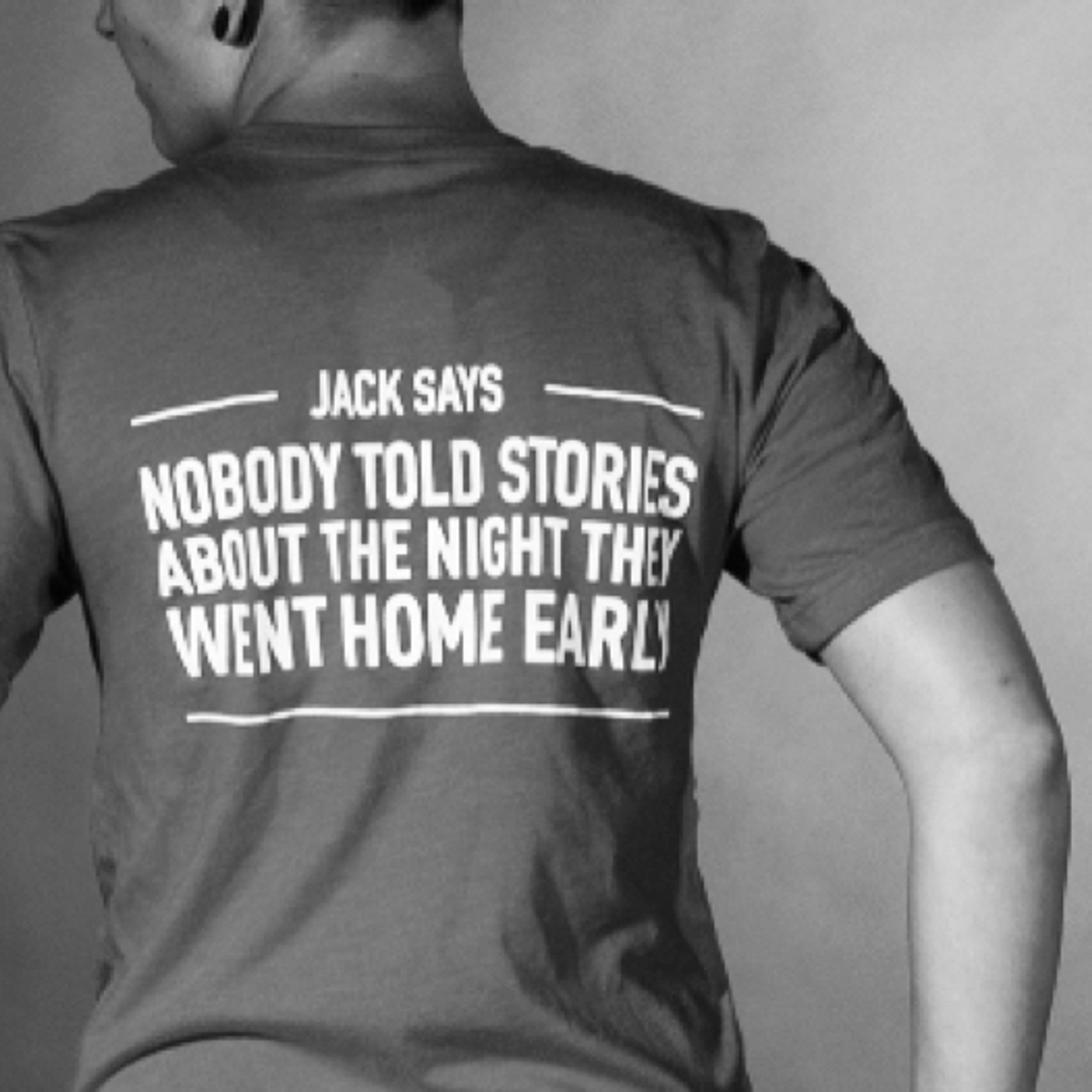 Jack Entertainment brand campaign thumbnail