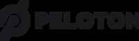 Logo of Peloton