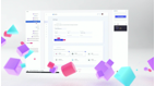 InVision Enterprise