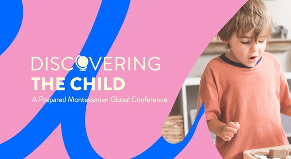 Highlights from the Discovering the Child Conference
