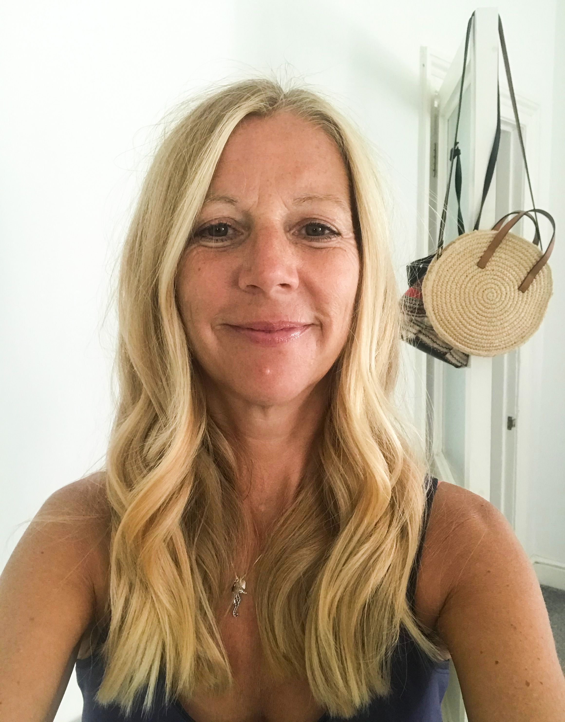 Cathy Proctor