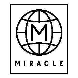 Miracle Apparel