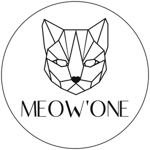 meow'one