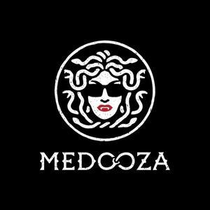 MEDOOZA