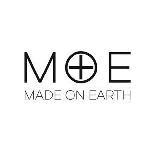 MOE (Made On Earth)