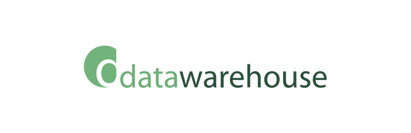 datawarehouse logo