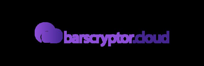 barscryporcloud