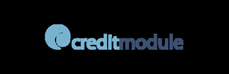 creaditmodule logo