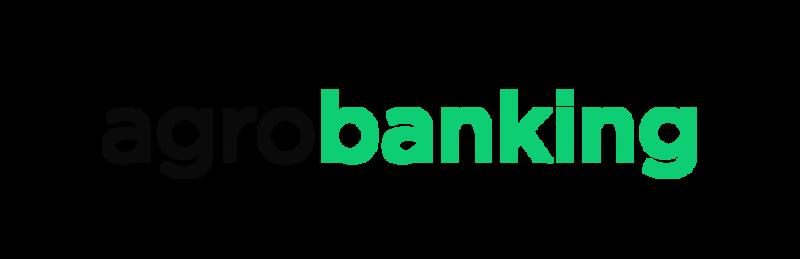 agro-banking