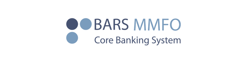 bars-mmfo logo
