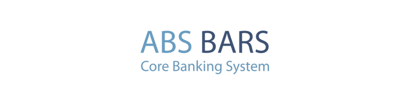 abs-bars logo