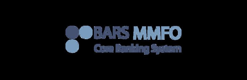 bars mmfo logo
