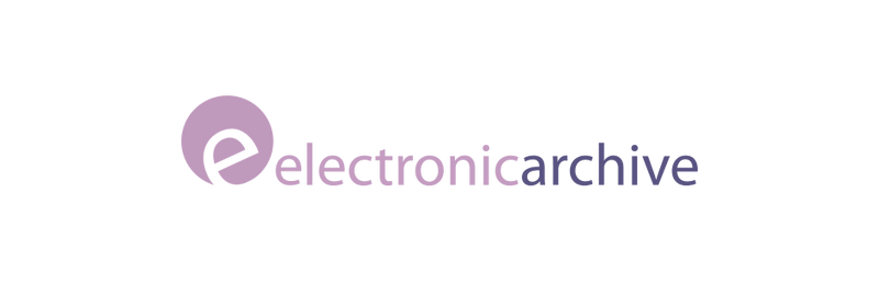 electronicarchive logo