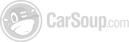 CarSoup.com logo