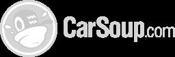 CarSoup.com logo