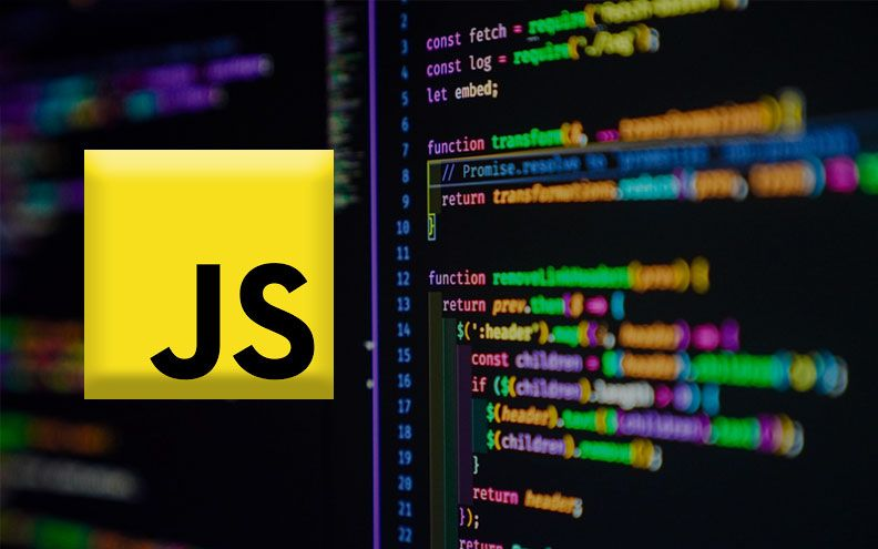 Top JavaScript Trends to Watch in 2021