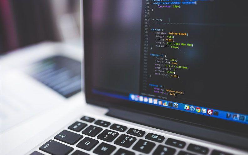 Top 5 Popular Backend Frameworks in 2021