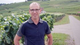 Our winemaker of the week