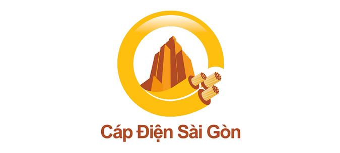 Cáp điện Sài Gòn