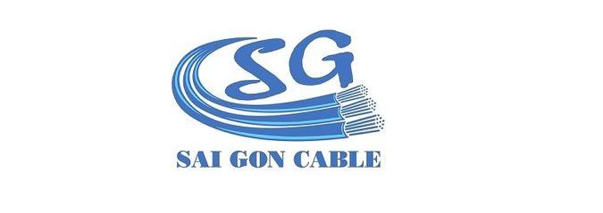 Sài gòn Cable