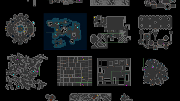 Generating a play data file of Dungeon Crawl Stone Soup using GPT-2