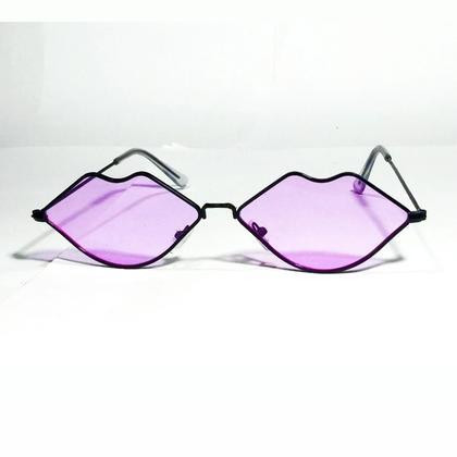 LIPS GLASSES