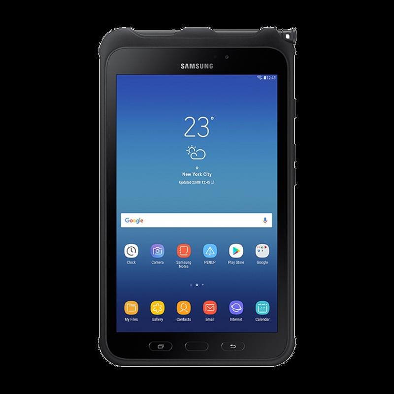 """Galaxy Tab Active2 8.0"""""""